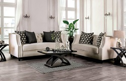 Aniyah Living Room Set