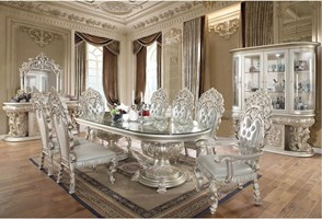 Frisco Formal Dining Room Set
