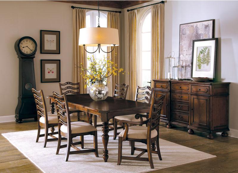 Von Furniture Dining Room And Kitchen