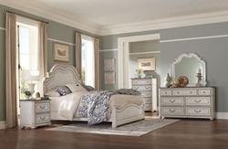 Willowick Bedroom Set