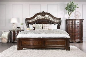 June Bedroom Set
