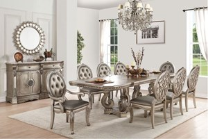 Lisburn Formal Dining Room Set