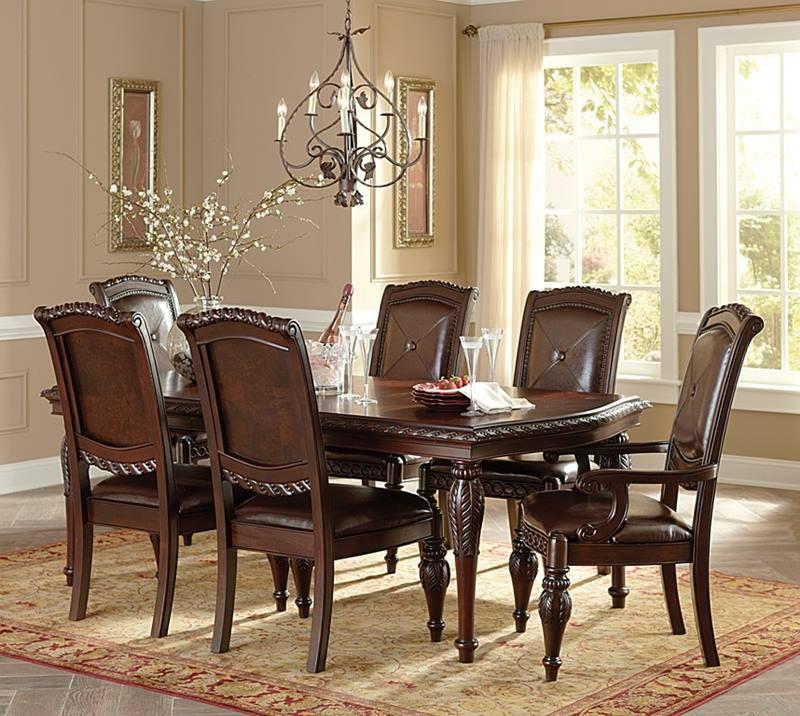 High End Furniture | Furniture Store Online | Von Furniture