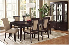 worcester oval to round formal dining room table sets von furniture